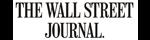 The Wall Street Journal Logo